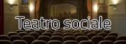 Teatro sociale di Balmuccia